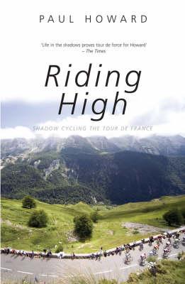Riding High (Paperback)