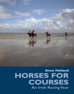 Horses for Courses (Hardback)