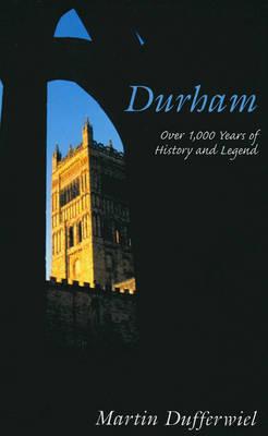 Durham (Paperback)