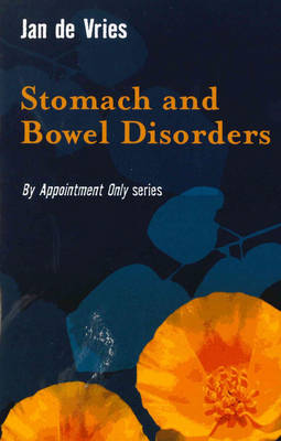 Stomach and Bowel Disorders (Paperback)