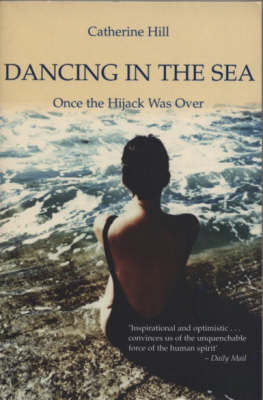 Dancing in the Sea (Paperback)