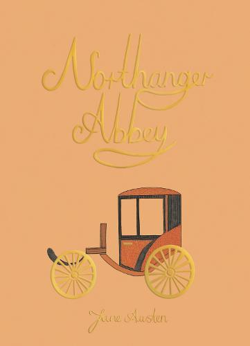 Nouvelles rééditions Wordsworth Collector 9781840227987