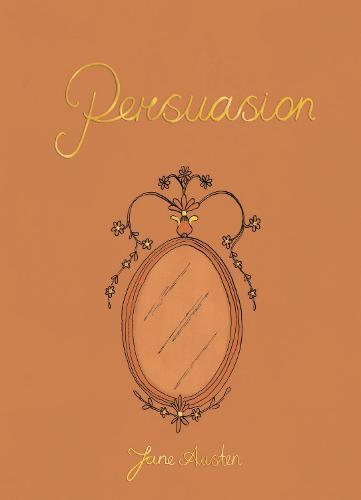 Nouvelles rééditions Wordsworth Collector 9781840227994