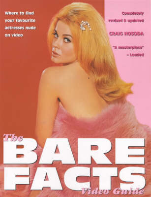 The Bare Facts Video Guide 2000 (Paperback)