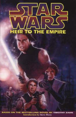Star Wars - Star Wars (Paperback)