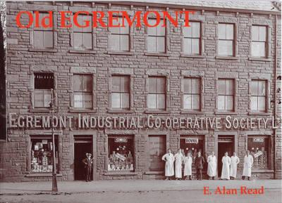 Old Egremont (Paperback)