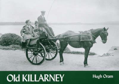 Old Killarney (Paperback)