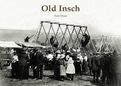 Old Insch (Paperback)