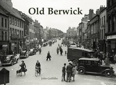 Old Berwick (Paperback)