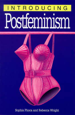 Introducing Postfeminism (Paperback)