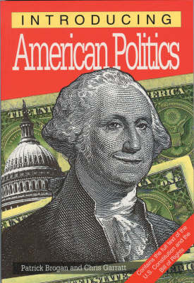 Introducing American Politics (Paperback)