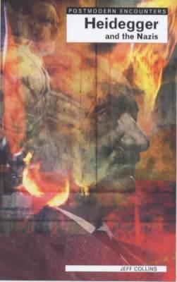 Heidegger and the Nazis (Paperback)
