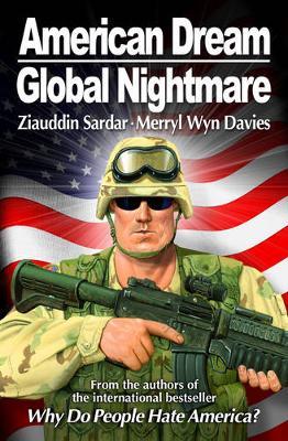 American Dream, Global Nightmare (Paperback)