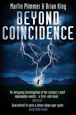 Beyond Coincidence (Paperback)