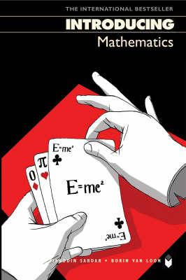 Introducing Mathematics (Paperback)