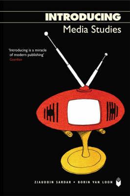 Introducing Media Studies (Paperback)