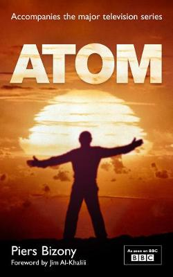 Atom (Icon Science) - Icon Science (Hardback)