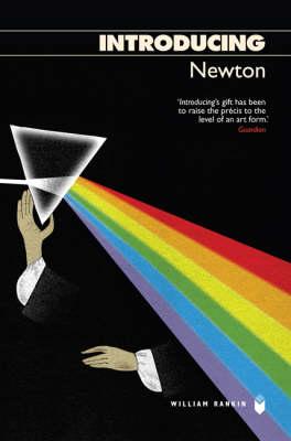 Introducing Newton (Paperback)
