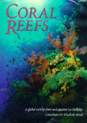 Coral Reefs (Hardback)