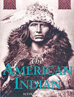 AMERICAN INDIANS (Hardback)
