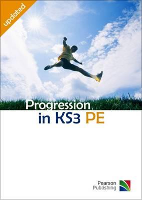 Progression in KS3 P.E. (CD-ROM)