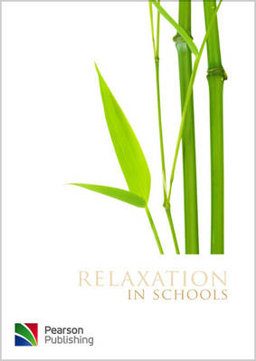 Relaxation in Schools (CD-ROM)