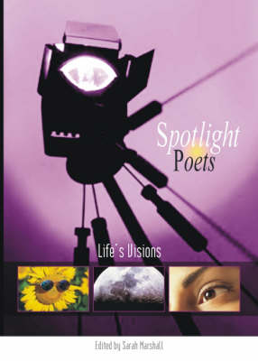 Life's Visions (Paperback)