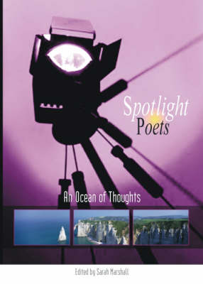 An Ocean of Thoughts (Paperback)