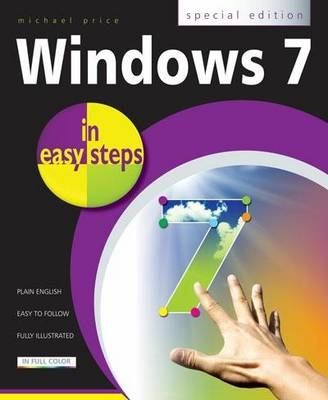Windows 7 in Easy Steps Special Edition (Paperback)