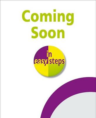 NLP in the Workplace in Easy Steps: An Indispensible Skill to Leap Forward in Your Career - In Easy Steps (Paperback)