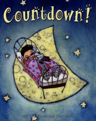 Countdown! (Paperback)