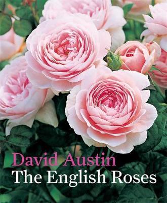 The English Roses (Hardback)