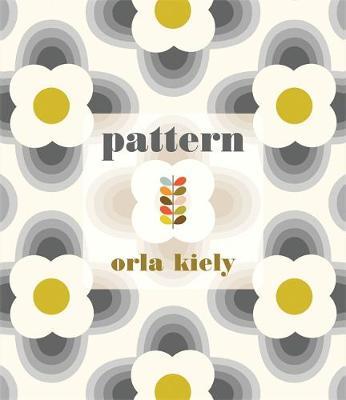 Pattern (Hardback)