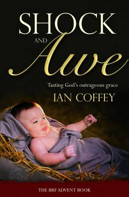 Shock and Awe: Tasting God's Outrageous Grace (Paperback)