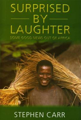 Surprised by Laughter (Hardback)