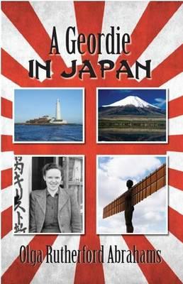 A Geordie in Japan (Paperback)