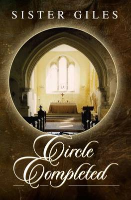 Circle Completed (Paperback)