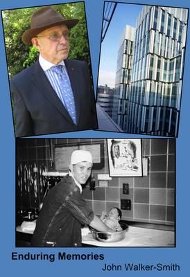 Enduring Memories: A Paediatric Gastroenterologist Remembers (Paperback)