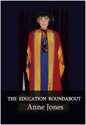 The Education Roundabout (Paperback)