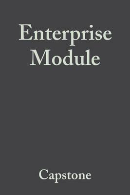 Enterprise Module (Paperback)