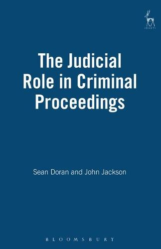 a case study of criminal proceedings involving a mentally challenged person Criminal population numerous studies have shown significant rates of mental illness in criminal populations in 1998, 283,000 mentally ill persons were listed in the us penal system.