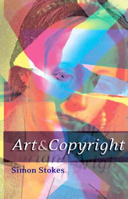 Art and Copyright (Hardback)