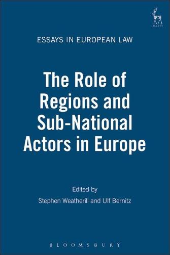 the role of ethnic nationalism in the breakup of czechoslovakia essay Indeed, nationalism via certain political elites filled the ideological vacuum created by the demise of oldrich dedek, the break-up of czechoslovakia: an economic analysis [i] emanuela mackova, the role of elites in the dissolution of czechoslovakia and serbia and montenegro.