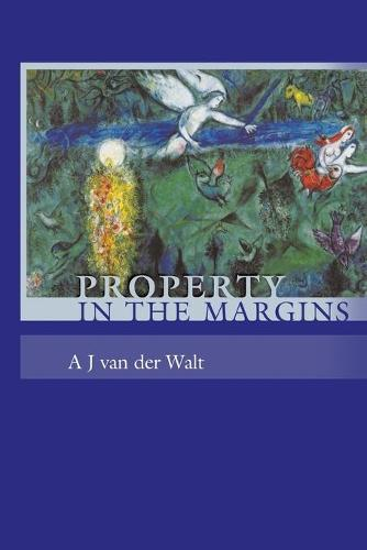 Property in the Margins (Paperback)