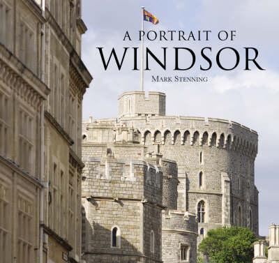 Portrait of Windsor (Hardback)