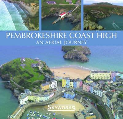 Pembrokeshire Coast High (Hardback)