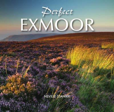 Perfect Exmoor (Hardback)