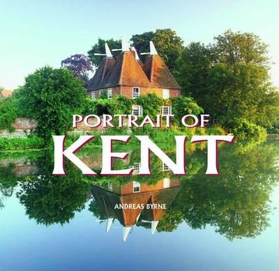Portrait of Kent (Hardback)