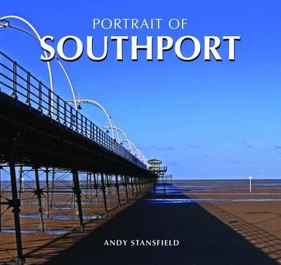 Portrait of Southport (Hardback)