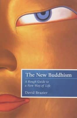 The New Buddhism (Paperback)